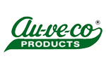 auveco-products