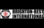brighton-best-international