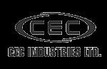 cec-industries-ltd