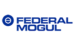 federal-mogul