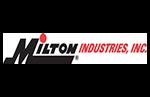 milton-industries-inc