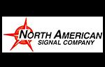 north-american-signal-company