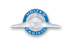 united-pacific