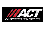 act-fastening-solutions