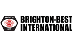 brighton-best-international
