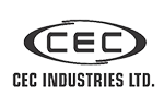 cec-industries-ltd