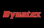 dynatex