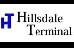 hillsdale-terminal