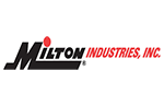milton-industries-inc