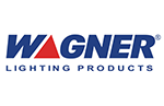 wagner-lighting-products